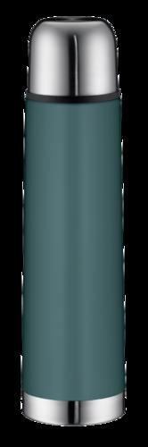 Alfi-Isotherm-Eco-0-75-L-Sea-Pine